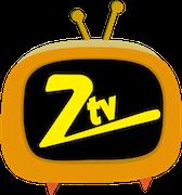 ztvthailand.com